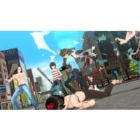 Akibas Trip Undead and Undressed for PS3 | Gamereload